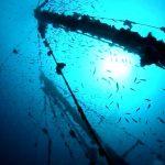 Reserva Marina de Formentera zona este