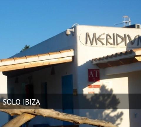 Apartamentos Apartment Meridium en Formentera, opiniones y reserva