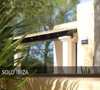 Apartamentos Astbury Apartments Can Miguel Marti en Formentera, opiniones y reserva