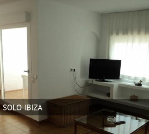 Apartamentos Auba Formentera Passport en Formentera, opiniones y reserva