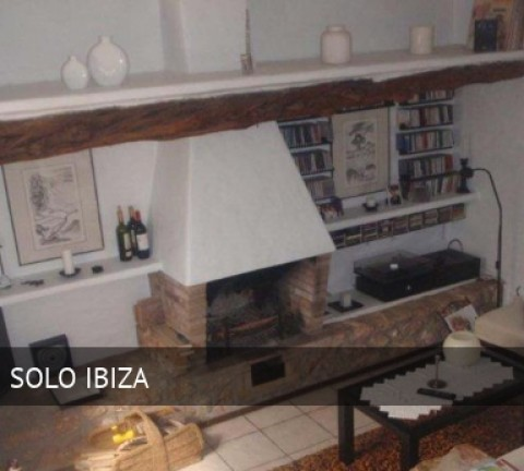 Apartamentos Bungalows Sa Sargantana en Formentera, opiniones y reserva