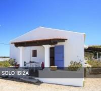 Apartamentos Can Armat-Formentera Mar en Formentera, opiniones y reserva