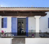 Apartamentos Can Toni Xumeu- Formentera Mar en Formentera, opiniones y reserva