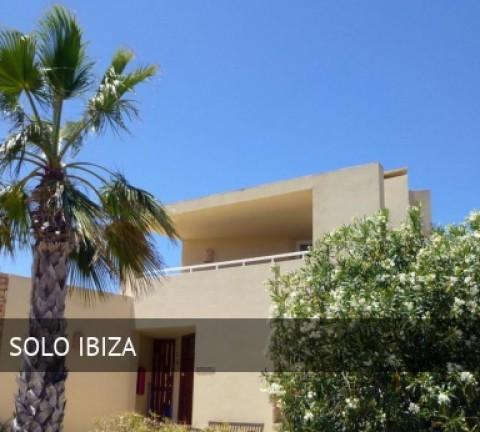 Apartamentos Can Tres en Formentera, opiniones y reserva