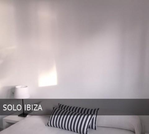 Apartamentos Carolina Formentera Passport en Formentera, opiniones y reserva