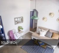 Apartamentos Sa Església - Formentera Mar en Formentera, opiniones y reserva