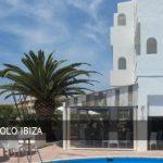 Apartamentos Sabina Playa en Formentera, opiniones y reserva