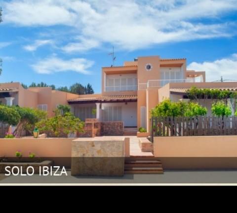 Apartamentos S'Olivera en Formentera, opiniones y reserva