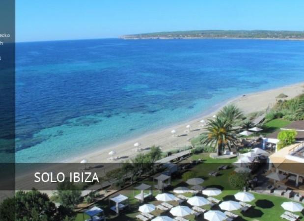 Hotel sa volta en formentera opiniones y reserva solo ibiza - Hotel gecko beach club formentera ...