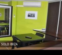 Hostal Apartahotel Arcos de Formentera en Formentera, opiniones y reserva