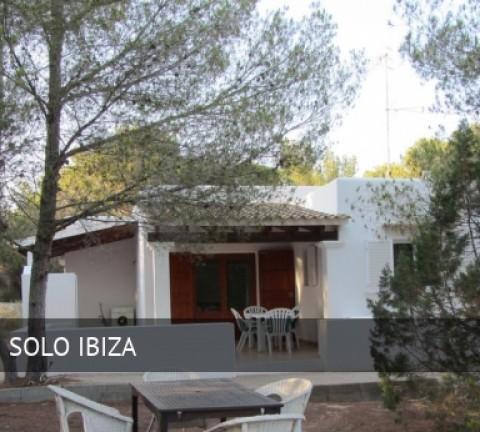 Hostal Casa Es Mal Pas en Formentera, opiniones y reserva