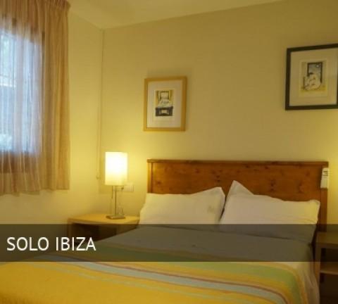 Hostal Casa la Paloma en Formentera, opiniones y reserva