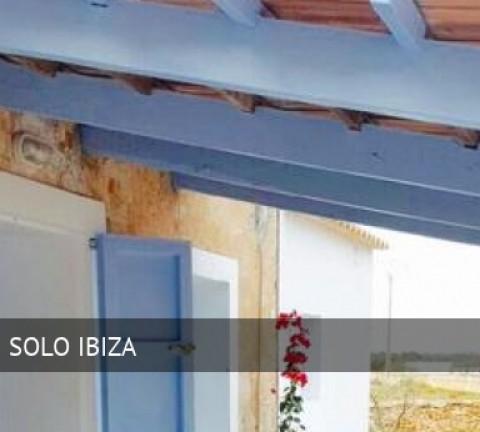 Hostal Casa Payesa Boutique en Formentera, opiniones y reserva