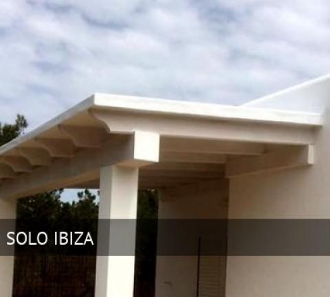 Hostal Casa Vacanze da Andrea en Formentera, opiniones y reserva