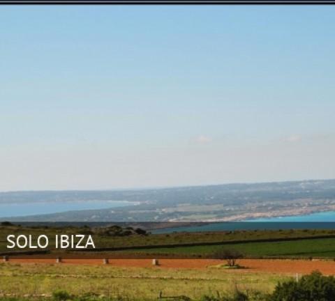 Hostal Casita Can Blaiet en Formentera, opiniones y reserva