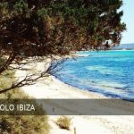 Hostal Formentera White en Formentera, opiniones y reserva