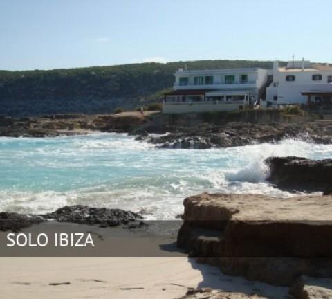 Hostal Rafalet en Formentera, opiniones y reserva