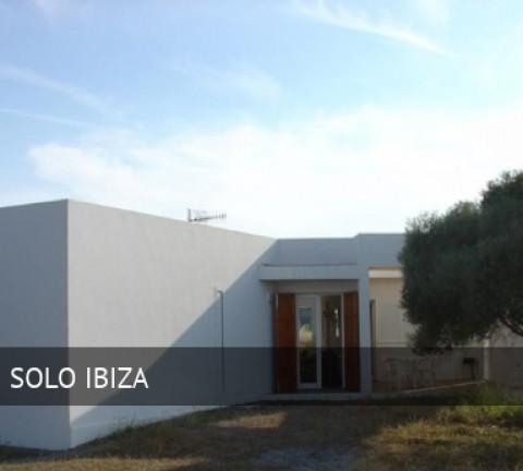 Villa Boutique Formentera en Formentera, opiniones y reserva