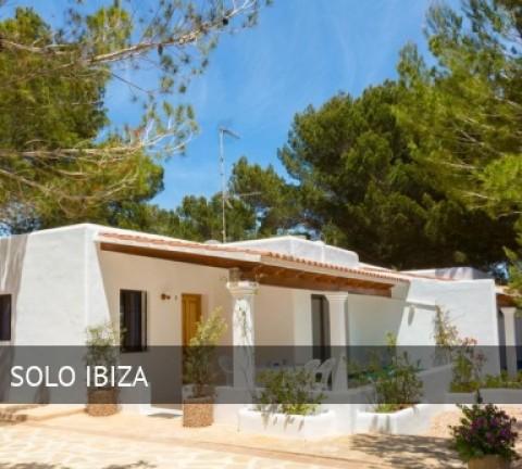 Hostal Viviendas Ferrer - Formentera Break en Formentera, opiniones y reserva