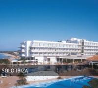 Insotel Hotel Formentera Playa en Formentera, opiniones y reserva